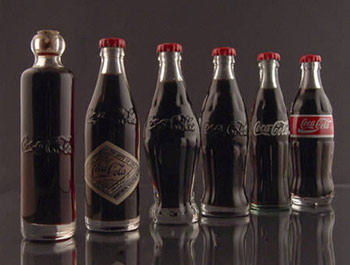 http://mehallo.com/B/CokeFormula3.jpg